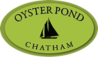 Oyster Pond Condos in Chatham, Massachusetts on Cape Cod
