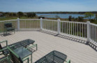 Oyster_Pond_32 g Master Deck View_72dpi