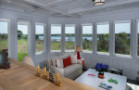 Oyster_Pond_32_m_Livingroom_(2)_72dpi